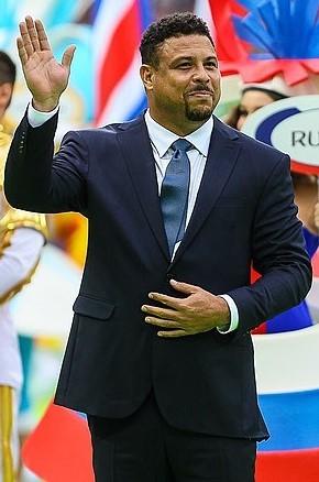 Ronaldo (Brazilian footballer)